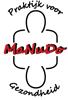 MaNuDo